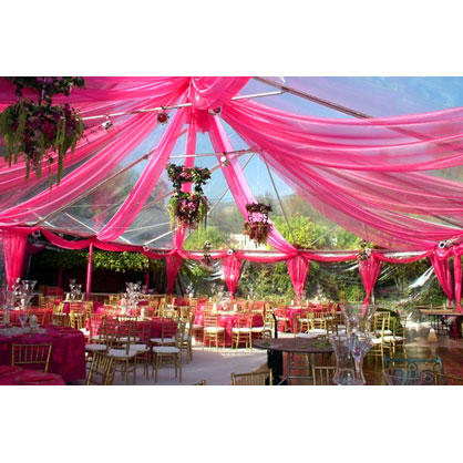 Pink weddings wedding wednesday peony events add comment cancel reply junglespirit Image collections