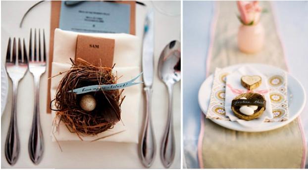 Love Birds Wedding Theme Wedding Trends Peony Events Peony Events