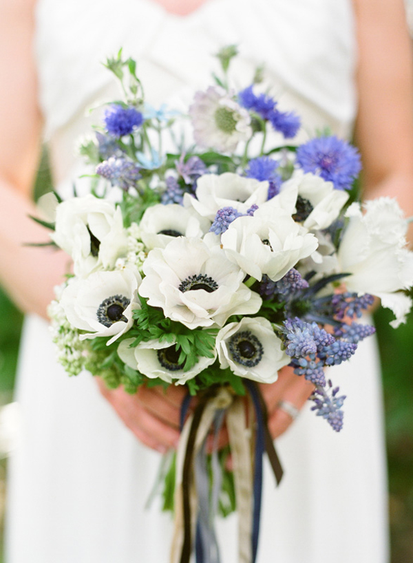 Seasonal spring wedding flowers peony events we are so excited for warmer weather the smell of fresh cut grass and the beauty of flowers everywhere not too mention all of our spring weddings mightylinksfo Image collections