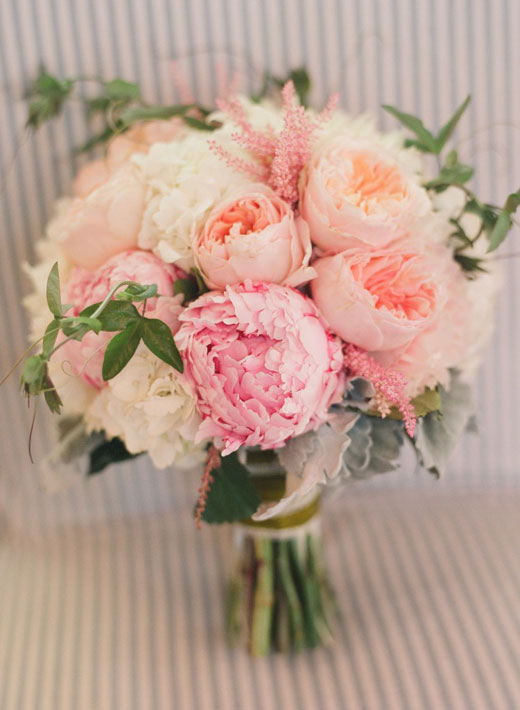 Spring flowers peony events spring wedding flowers mightylinksfo