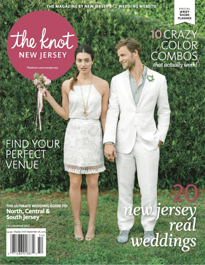 Peony Events FW15 the knot Cover copy 2